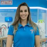 Natasha Oliveira